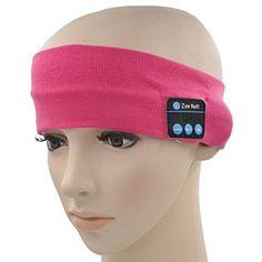 Bluetooth corré ZenNutt deporte tejí linina y dormir auricular altavoz estéreo y micrófono - https://complementoideal.com/producto/tienda-socios/bluetooth-corr-zennutt-deporte-tej-linina-y-dormir-auricular-altavoz-estreo-y-micrfono-2/
