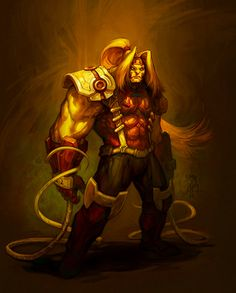 Omega Red by MinohKim on DeviantArt Marvel And Dc Characters, Marvel Villains, Marvel X, Comic Book Characters, Marvel Heroes, Comic Character, Red Dc, Spiderman, Marvel Coloring