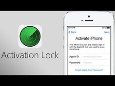 finding iphone with imei