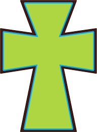 Resultado de imagen para dibujo cruz primera comunion Victoria, Printables, Symbols, Tips, Paper, Crosses, First Holy Communion, Stencils, Christening