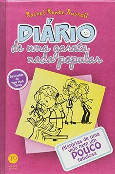 Diario de Uma Garota Nada Popular (Em Portugues do Brasil... https://www.amazon.com/dp/8576861038/ref=cm_sw_r_pi_dp_x_WArCyb4JMFVJ2