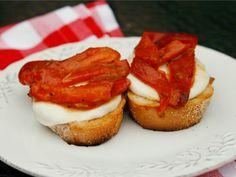 ... Garlic Scape Recipes on Pinterest | Pesto, Garlic and Pickled Garlic