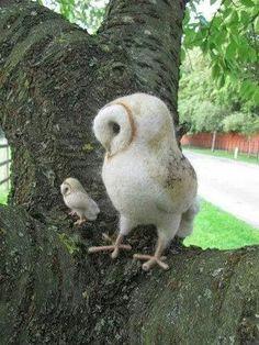 """¡¡¡Aquí con mi """"miniyo""""!!!."""