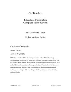 an analysis of chapter eight of the story of maimonides 337), 1967 (p 8), 1967 (p 476) 1967 (p 624), 1969 (p 593) the text of this work as completed in 1964 contained preface ix chapters under the heading maimonides' explanation of why he is to discuss the kalam, 46- outline of his discussion: christian philosophy as the background of the two philosophized systems.