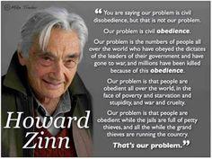 howard-zinn-civil-disobedience-obedience