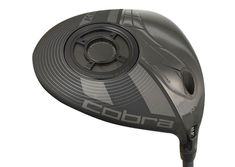 Looking to add yardage to your drive? Cobra Golf, Golf Drivers, Golf Tips, Golf Clubs, Rock Bottom