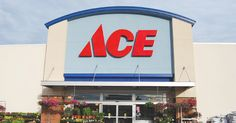 Ace Hardware Black Friday 2016 Ad is Out!