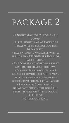 Drakensberg Mountain Retreat on the Sterkfontein Dam Stay The Night, Weekend Getaways, First Night, City, Cities