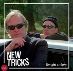 Bbc Tv Shows, Television Program, New Tricks, Best Tv, Cops, About Uk, Detective, Mystery, Father