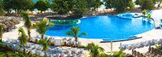 Hôtel Montego Bay | Iberostar Rose Hall Beach | Hôtel tout inclus, Jamaique