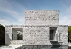 residential_architecture_armadale_5