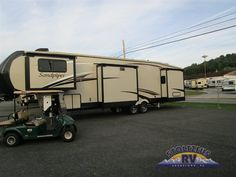 **wish the quality would have been as nice as the floorplan, back to square 1** this is about the only non bunkhouse camper that has an outdoor kitchen(a must have if you wish to ever be outside with your family)