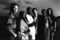 Listen to music from Johnny Clegg and Savuka like Scatterlings of Africa, Dela & more. Find the latest tracks, albums, and images from Johnny Clegg and Savuka. Music Icon, Pop Music, Live Music, Listening To Music, True Love, Touring, Che Guevara, African, Concert