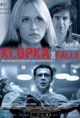 Tuzak – Klopka 2007 Türkçe Dublaj izle - http://www.sinemafilmizlesene.com/polisiye-suc-filmleri/tuzak-klopka-2007-turkce-dublaj-izle.html/