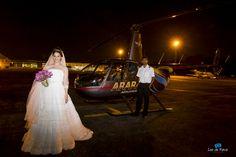 #helicoptero