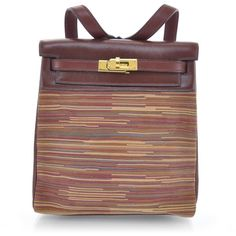 a1bd1e9bce14 57 Desirable Hermes Backpacks images