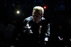 comfort me.jpg - U2 Dublino 24-11-2015