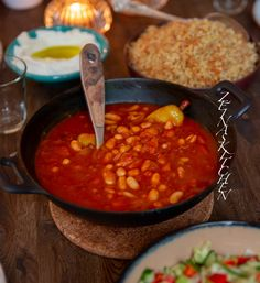 Chen, Chana Masala, Vegetarian Recipes, Vegan, Ethnic Recipes, Food, Bulgur, Italy, Essen