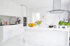 Como Acertar com a Coifa de Sua Cozinha | Ideias Designer de Interior
