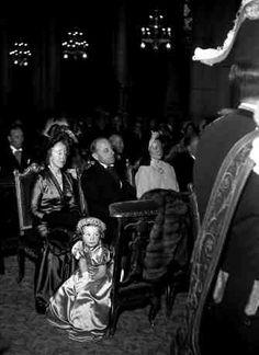 le grand mariage Paris 1949 |¤ Robert Doisneau | 26 septembre 2015 | Atelier Robert Doisneau | Offical website