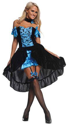29278-Sexy-Saloon-Girl-Costume-large.jpg (750×1383)