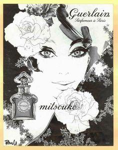 Perfume Diesel, Cosmetics & Perfume, Perfume Bottles, Vintage Advertisements, Vintage Ads, Vintage Posters, Francis Kurkdjian, Perfume Reviews, Poster