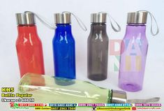 Bottle Popular WA/SMS/Telp : 082324687800 Pin BBM : 5D1A4BF2  #bottlepopular #bottleunik #vmurah #bottleminuman #bottleair #bottlewarna #bottlecantik #bottlemurah #BottlePopular #TokoPopular #souvenirPernikahan