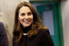 Kate Middleton- Duchess of Cambridge Duchess Of Cambridge, Kate Middleton, Most Beautiful, Women, News, Woman