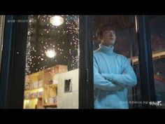 Sung Si Kyung - Somewhere, someday (magyar felirattal)