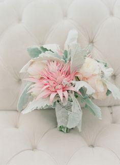Photography by kissthegroom.com, florals by http://kristajon.com/