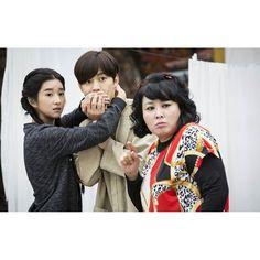 Moorim School Vixx, My Annoying Brother, 7 First Kisses, Lee Hong Bin, My Love From Another Star, Uncontrollably Fond, Moorim School, Lee Hyun Woo, Drama Fever