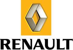 92891b52d2 Decalcomanie Per Auto, Renault 5, Loghi Auto, Prodotti Di Bellezza, Loghi,