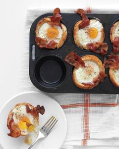 Quick & Easy Recipes – Breakfast Archive