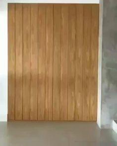 Home Room Design, Home Interior Design, Living Room Designs, Living Room Decor, Interior Decorating, House Design, Living Room Partition Design, Room Partition Designs, Partition Ideas