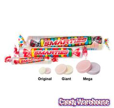 1000+ images about Best Candy on Pinterest | Candy, Candy ... Smarties Gluten