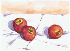 Manzanas (1280x939)
