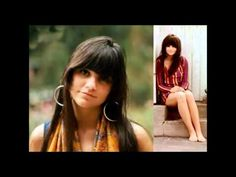 """Visit GreatPerformers1 and watch Linda sing """"Anyone who Had A Heart"""" at:  https://www.youtube.com/watch?v=dTkNsQTcjYc  Watch Linda sing """"Blue Bayou"""" HD audio at:  http://www.youtube.com/watch?v=A7UBpkw1elg    Could Linda Ronstadt's cover of the Smokey Robinson hit be even better????"""