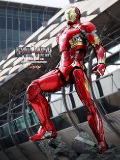 Marvel Logo, Marvel Comics, Iron Man Avengers, Iron Man Armor, Ironman, Robert Downey Jr, War Machine, Tony Stark, Marvel Cinematic Universe