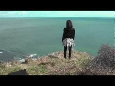 ▶ Waterways - Ludovico Einaudi - In a Time Lapse (HD Music Video) - YouTube