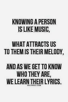 "This reminds me of Circa by The Rocket Summer. ""Life will write the words, but you choose your own melody"" Lyric Quotes, True Quotes, Great Quotes, Quotes To Live By, Inspirational Quotes, Music Love Quotes, Quotes About Music, Quotes About Singing, Cello Quotes"