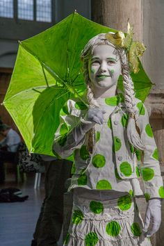 World Statues Festival 2014 - the Statues - Kids - Arnhem - © fotografie, studio Care Graphics, Charley van Doorn