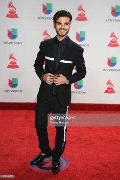 Mgm Grand Garden Arena, Abraham Mateo, Latin Grammy, Crushes, Awards, 18th, Babe, Boyfriend, Fandom