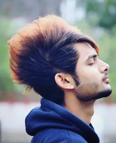 """New """"boy hairstyles images"""" Trending Boy Amazing hairstyle pic collection 2019"""