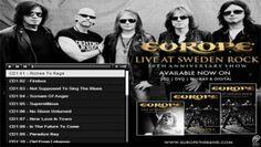 europe_live_sweden_rock_streaming