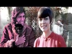 Mike BRANT & Mireille MATHIEU ♥♫ Toi moi nous ♫♥ melodylovely1