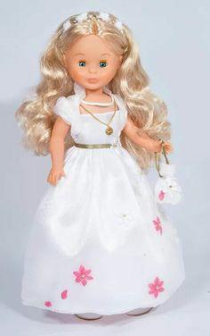 """""""Princesa"""""""
