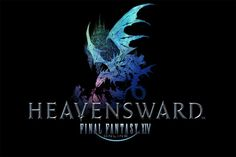 During a panel at PAX East, Final Fantasy XIV: A Realm Reborn Director and Producer Naoki Yoshida finally announced the release date of the Heavensward Final Fantasy Xiv, Realm Reborn, Release Date, New Chapter, Funny Games, The Expanse, This Or That Questions, Video Games, Weekend London