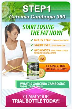 Weight loss program for obese