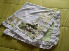 manta bebe patchwork - Pesquisa Google
