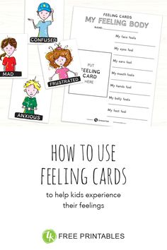 One of the four components of Emotional Intelligence is Self-compassion. This sensitivity develops when kids can experience, accept and respond to all feelings with kindness. This combines the happy habits of Caring For Feelings and Being Kind. Body Name, Self Compassion, Activity Sheets, Help Kids, Emotional Intelligence, In My Feelings, Anxious, Kids Learning, Clarity